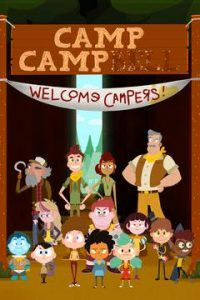 Camp.Camp.S04.1080p.RT.WEB-DL.AAC.2.0-AuRaLAPsE – 7.8 GB