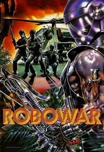 Robowar.1988.1080p.BluRay.FLAC.2.0.x264 – 9.5 GB