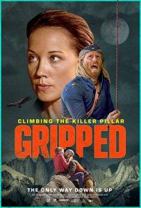 Gripped.Climbing.the.Killer.Pillar.2020.1080p.WEB-DL.H264.AC3-EVO – 2.9 GB