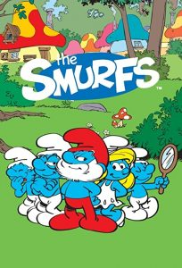 The.Smurfs.S01.1080p.HMAX.WEB-DL.DD2.0.H.264-NTb – 39.8 GB