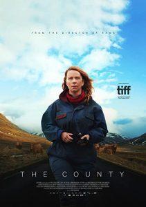 The.County.2019.720p.CRAV.WEB-DL.DD5.1.H.264-NTb – 1.2 GB