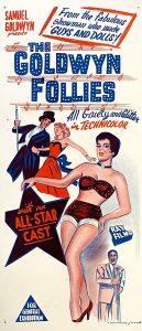 The.Goldwyn.Follies.1938.1080p.AMZN.WEB-DL.DD+2.0.H.264-alfaHD – 8.1 GB