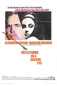 Reflections.in.a.Golden.Eye.1967.REMASTERED.720p.BluRay.X264-AMIABLE – 5.2 GB