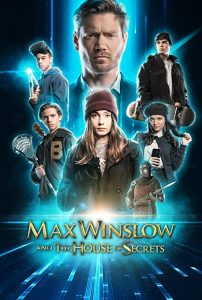 Max.Winslow.and.the.House.of.Secrets.2020.AMZN.1080p.WEB-DL.H264.DDP5.1-EVO – 3.9 GB