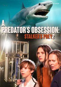 Stalkers.Prey.2.2020.1080p.WEB-DL.DD+5.1.H.264-CMRG – 6.1 GB