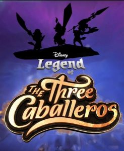 Legend.of.the.Three.Caballeros.S01.1080p.WEB.h264-WALT – 17.5 GB