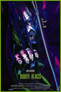Body.Bags.1993.1080p.BluRay.DTS.x264-PTer – 14.0 GB