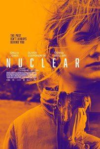 Nuclear.2019.1080p.AMZN.WEB-DL.DD+5.1.H.264-iKA – 4.9 GB