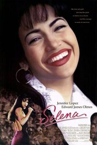 Selena.1997.Theatrical.720p.BluRay.x264-NODLABS – 5.5 GB