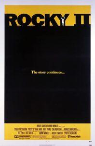 Rocky.II.1979.720p.BluRay.DTS.x264-CtrlHD – 8.5 GB