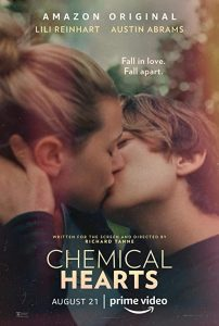 Chemical.Hearts.2020.720p.AMZN.WEB-DL.DDP5.1.H.264-NTG – 2.3 GB