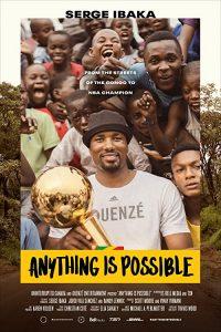 Anything.is.Possible.A.Serge.Ibaka.Story.2019.1080p.CRAV.WEB-DL.DD5.1.H.264-NTb – 2.0 GB