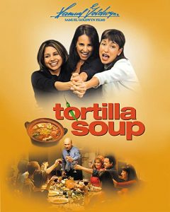 Tortilla.Soup.2001.720p.AMZN.WEB-DL.DD+5.1.H.264-iKA – 4.7 GB
