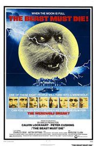 The.Beast.Must.Die.1974.1080p.Blu-ray.Remux.AVC.FLAC.2.0-KRaLiMaRKo – 14.9 GB