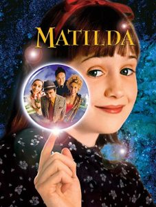 Matilda.1996.720p.BluRay.DD5.1.x264-DON – 5.5 GB