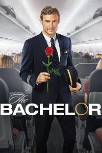 The.Bachelor.S24.1080p.AMZN.WEB-DL.DDP5.1.H.264-NTb – 80.4 GB