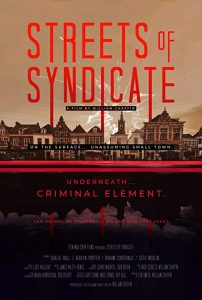 Streets.of.Syndicate.Ohio.2020.1080p.WEB-DL.H264.AC3-EVO – 2.7 GB