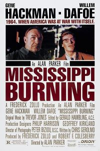 Mississippi.Burning.1988.BluRay.1080p.FLAC.2.0.AVC.HYBRID.REMUX-FraMeSToR – 31.0 GB