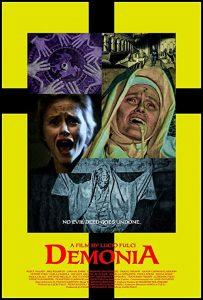 Demonia.1990.1080p.BluRay.FLAC.x264-HANDJOB – 7.5 GB