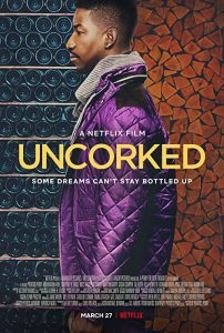 Uncorked.2020.iNTERNAL.1080p.WEB.x264-SECRECY – 5.2 GB