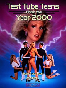 Test.Tube.Teens.from.the.Year.2000.1994.1080p.WEB-DL.x264-NOGRP – 3.2 GB