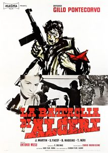 The.Battle.of.Algiers.1966.REMASTERED.720p.BluRay.x264-USURY – 5.9 GB