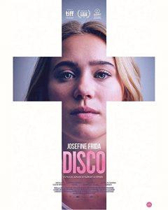 Disco.2019.1080p.CRAV.WEB-DL.DD5.1.H.264-NTb – 3.9 GB