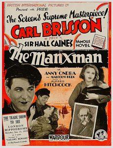 The.Manxman.1929.1080p.BluRay.x264-BiPOLAR – 7.8 GB