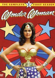 Wonder.Woman.S02.1080p.BluRay.DD2.0.x264-BTN – 92.7 GB