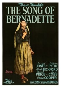 The.Song.of.Bernadette.1943.REMASTERED.720p.BluRay.x264-DEPTH – 9.1 GB