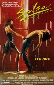 Salsa.1988.1080p.BluRay.DTS.x264-UNVEiL – 7.7 GB