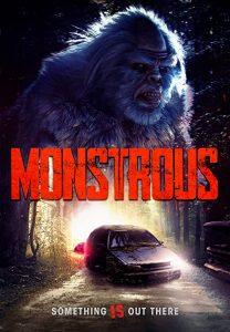 Monstrous.2020.1080p.WEB-DL.DD5.1.H264-CMRG – 3.0 GB