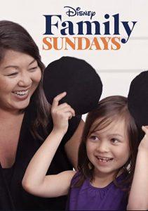 Disney.Family.Sundays.S01.1080p.WEB-DL.AAC2.0.H.264-WALT – 15.5 GB