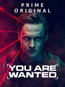 You.Are.Wanted.S02.1080p.WEB.H264-DEFLATE – 14.0 GB