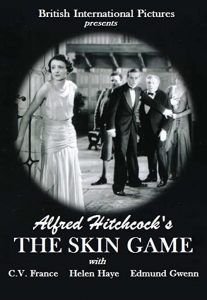 The.Skin.Game.1931.1080p.BluRay.x264-BiPOLAR – 6.2 GB
