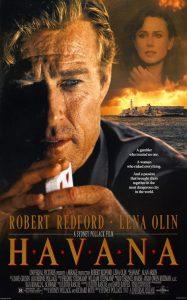 Havana.1990.1080p.Blu-ray.Remux.AVC.DTS-HD.MA.5.1-KRaLiMaRKo – 32.3 GB