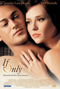 If.Only.2004.BluRay.1080p.DTS-HD.MA.5.1.AVC.REMUX-FraMeSToR – 26.2 GB