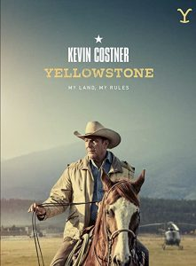 Yellowstone.2018.S03.720p.AMZN.WEB-DL.DDP2.0.H.264-NTb – 14.6 GB