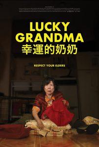 Lucky.Grandma.2019.720p.BluRay.x264-SADPANDA – 4.8 GB