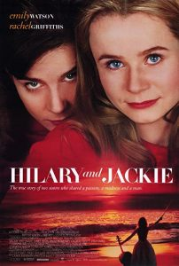 Hilary.and.Jackie.1998.1080p.PCOK.WEB-DL.AAC2.0.x264-monkee – 6.2 GB