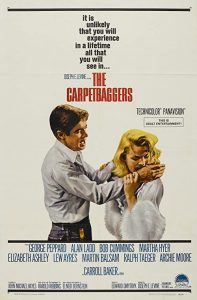 The.Carpetbaggers.1964.BluRay.1080p.DTS-HD.MA.5.1.AVC.REMUX-FraMeSToR – 36.9 GB