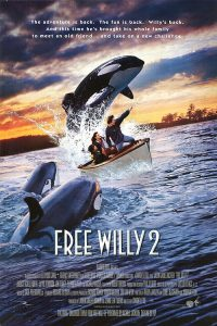 Free.Willy.2.The.Adventure.Home.1995.1080p.AMZN.WEB-DL.DDP2.0.H.264-pawel2006 – 6.5 GB