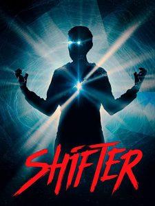 Shifter.2020.1080p.WEB-DL.H264.AC3-EVO – 2.9 GB