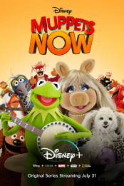 Muppets.Now.S01E02.Fever.Pitch.720p.DSNP.WEB-DL.DDP5.1.H264-EMb – 786.6 MB