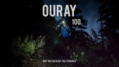 Ouray.100.2018.1080p.AMZN.WEB-DL.DD+2.0.H.264-Cinefeel – 4.2 GB