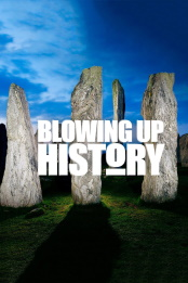 Blowing.Up.History.S04.720p.WEBRip.AAC2.0.x264-NOGRP – 6.6 GB