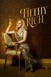 Filthy.Rich.US.S01E08.James.4.1.1080p.HULU.WEB-DL.DDP5.1.H.264-PSiG – 1.7 GB