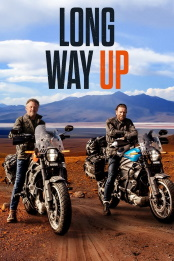 Long.Way.Up.S01E01.Preparation.2160p.ATVP.WEB-DL.DDP5.1.H265-NTb – 6.9 GB