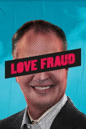 Love.Fraud.S01E04.720p.WEBRip.AAC2.0.x264-LB – 624.3 MB