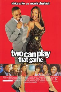 Two.Can.Play.That.Game.2001.1080p.AMZN.WEB-DL.DDP2.0.H.264-ABM – 9.1 GB